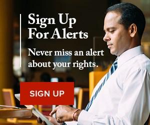 Stay Informed 09