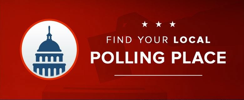 FPO Polling Place